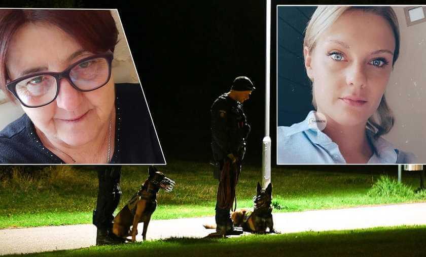 Zrozpaczona mama zaginionej w Szwecji Polki: sama jadę szukać Beatki. Mojego dziecka nie ma już siedem dni!
