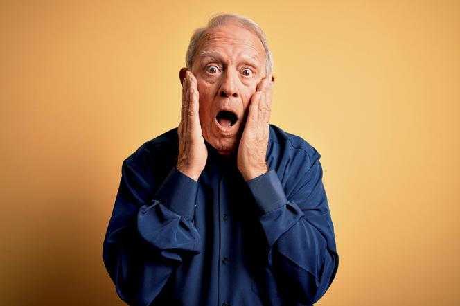 Fatalne wieści dla emerytów: Nie będzie emerytur bez podatku? Eksperci ostrzegają!