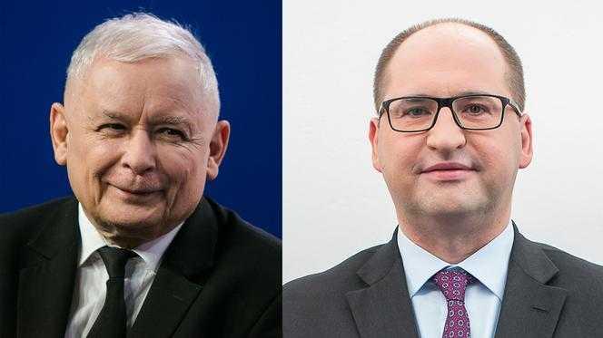PILNE! Kaczyński ma nowego koalicjanta. Pozamiatane! Mamy potwierdzenie z pierwszej ręki