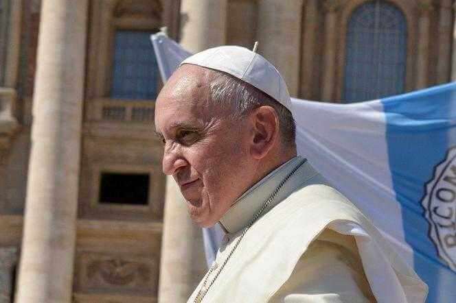 Papież pilnie wzywa polskich biskupów. Sprawa jest bardzo pilna