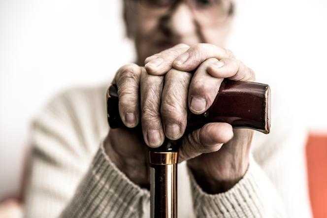 Sposoby na wyższą emeryturę. Nie tylko waloryzacja może pomóc