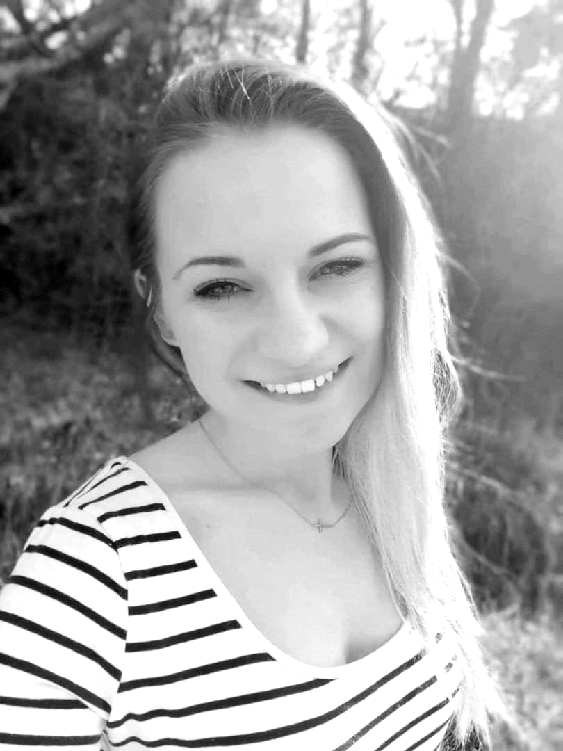 Nie żyje 23-letnia Weronika Strachanowska